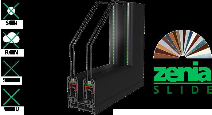 zenia-slide-10