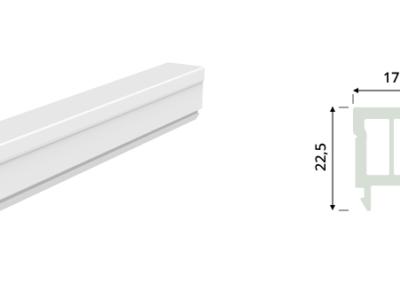 zenia-slide-11