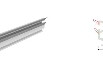 zenia-slide-19