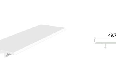 zenia-slide-5