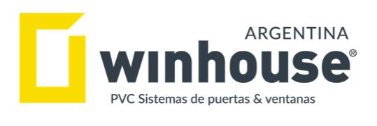 WinHouse Argentina
